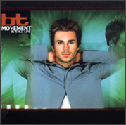 movement us june 6 2000.jpg